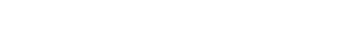 Il Siccomario Logo